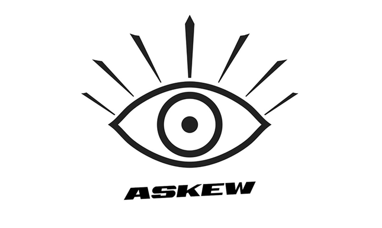 Askew Jewelry