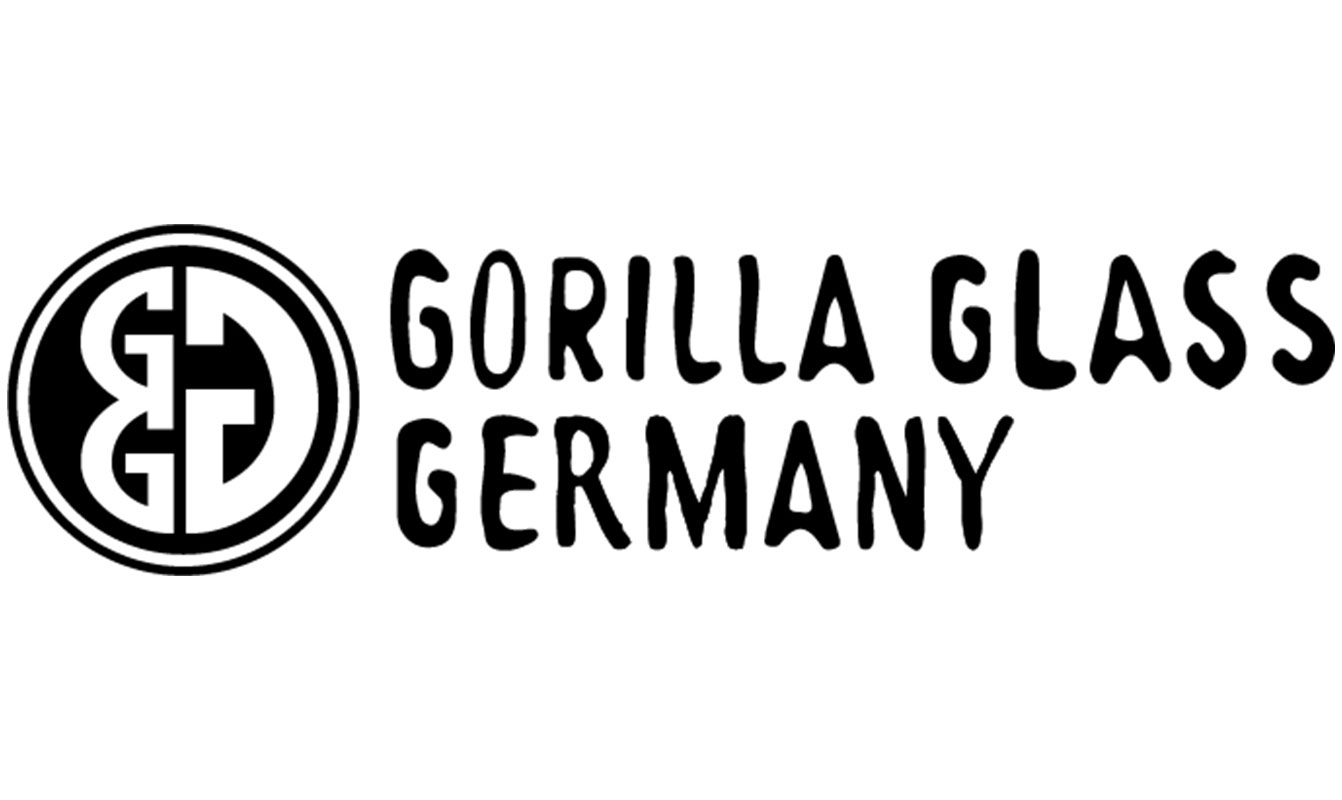 Gorilla Glass Germany