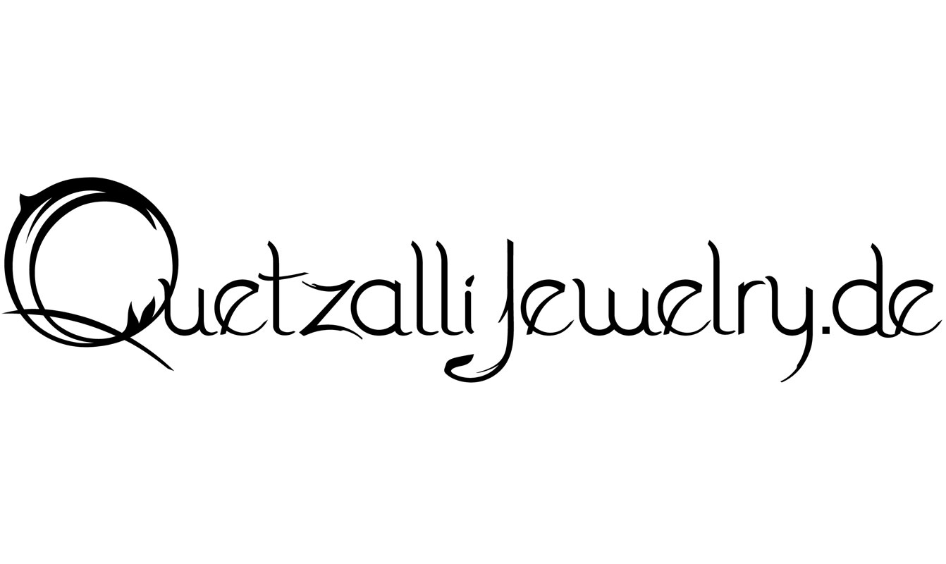 Quetzalli Jewelry Germany