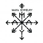 Maya Jewelry