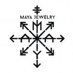 Maya Jewelry